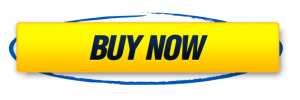 buy now button png